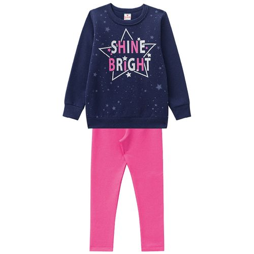 Conjunto-Shine-Bright
