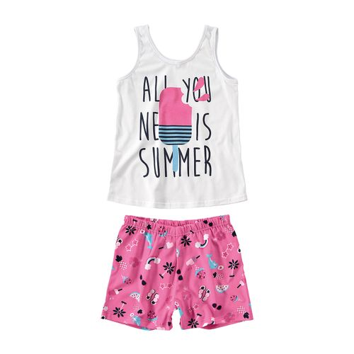Short-Doll-All-You-Need-Is-Summer