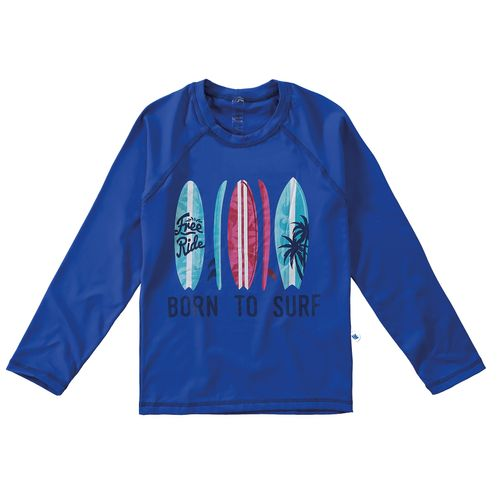 Camiseta-com-Protecao-Born-To-Surf