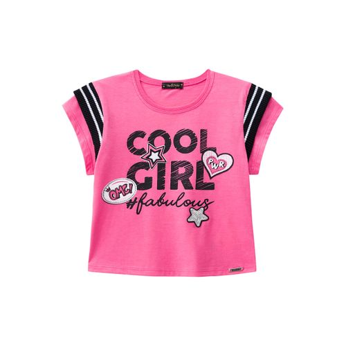 Blusa-Boxy-Cool-Girl