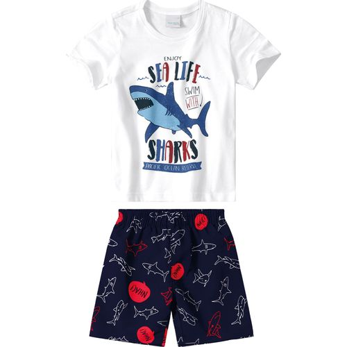 Conjunto-Enjoy-Sea-Life