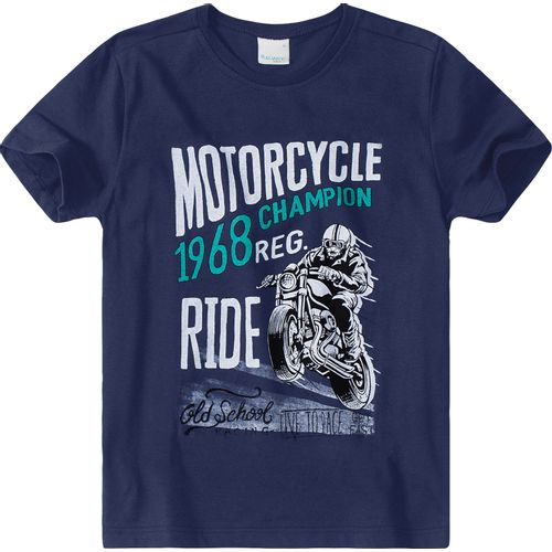 Camiseta-Motorcycle-1968