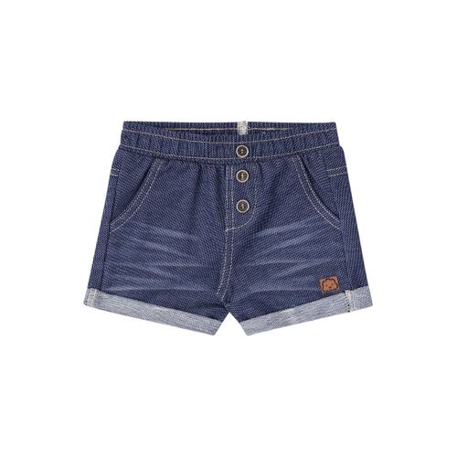 Shorts-Jeans-com-Botoes