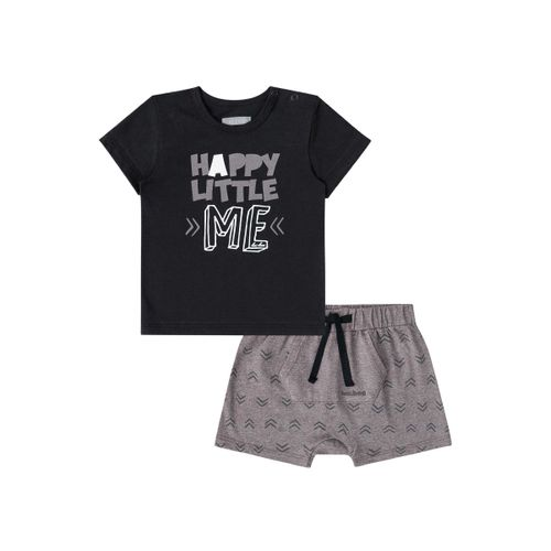 Conjunto-Happy-Little-Me