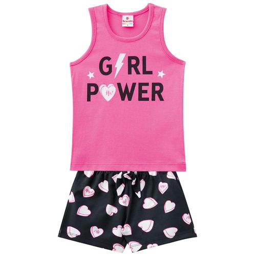 Conjunto-Girl-Power