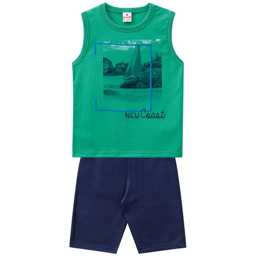 Conjunto-New-Coast-Verde