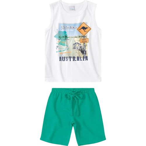 Conjunto-South-Beach
