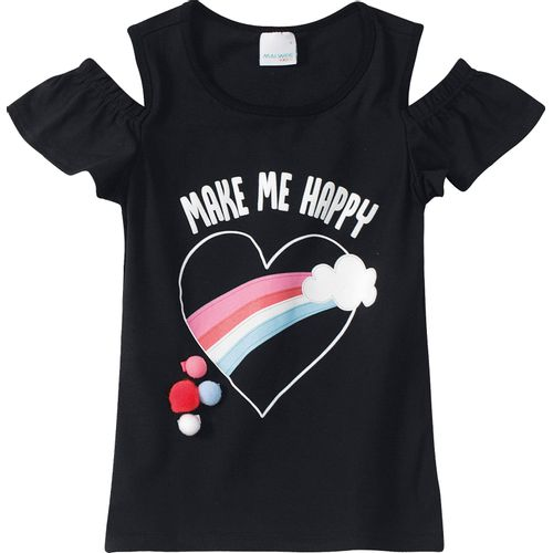 Blusa-Make-Me-Happy