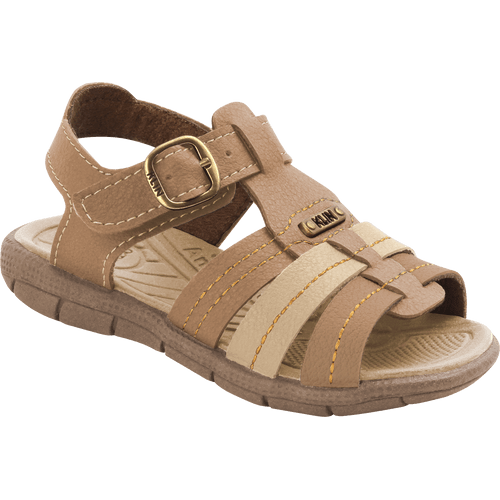 Papete-Tic-Tac-Casual-Taupe-