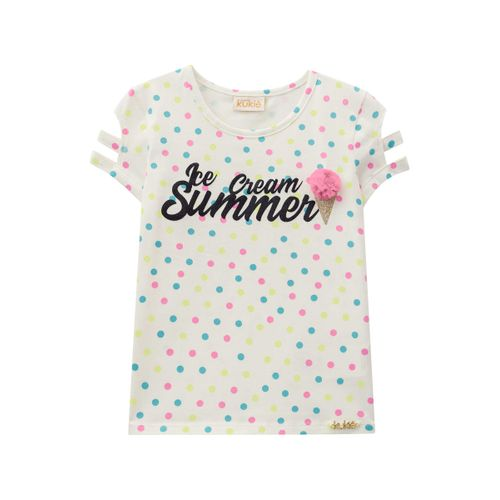 Blusa-Ice-Cream-Summer