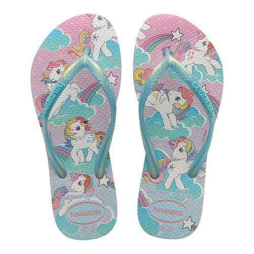 Havaianas-Kids-My-Little-Pony