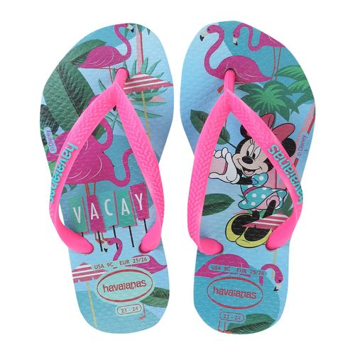 Havaianas-Disney-Cool-Ice-Blue