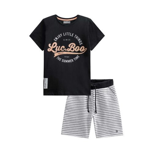 Conjunto-Enjoy-Little-Things