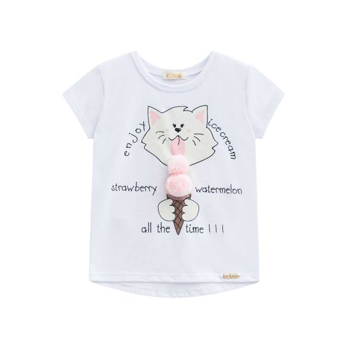 Blusa-Enjoy-Ice-Cream