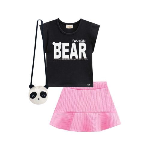 Conjunto-Fashion-Bear