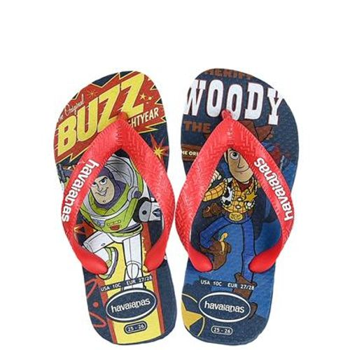 Havaianas-Kids-Toy-Story