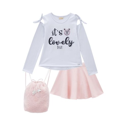 Conjunto-Its-Lovely-Day
