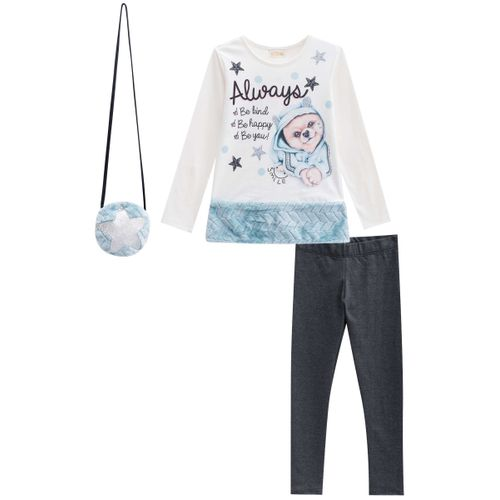Conjunto-Always-Be-Happy