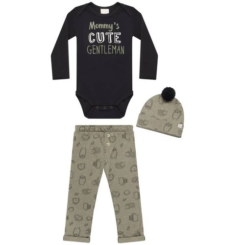 Conjunto-Mommy-Cute-Gentleman