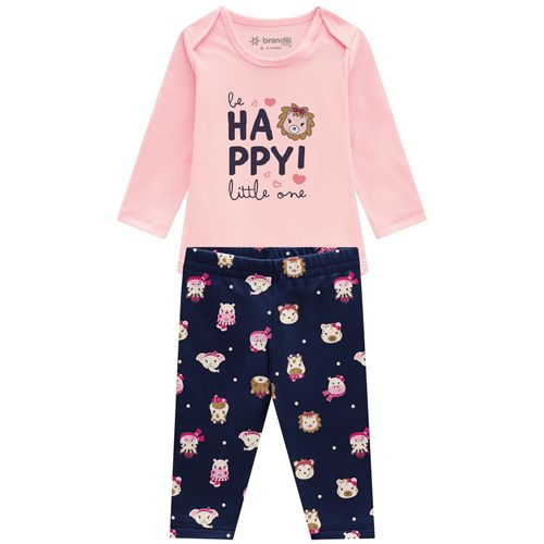 Conjunto-Be-Happy