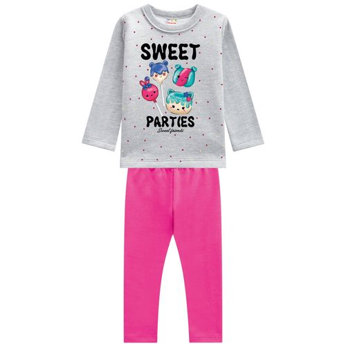 Conjunto-Sweet-Parties