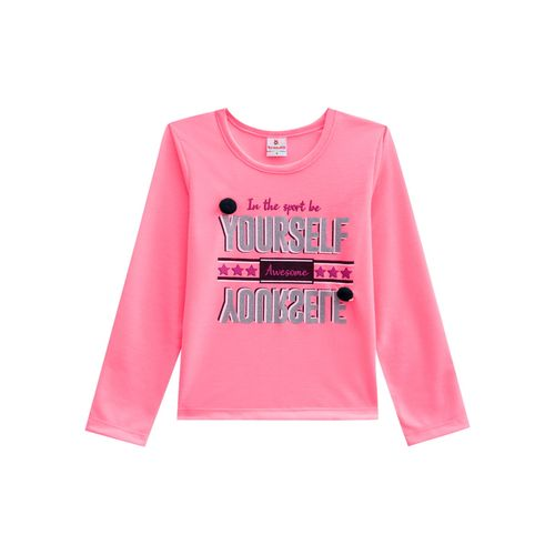 Blusa-In-The-Sport-Be-Yourself
