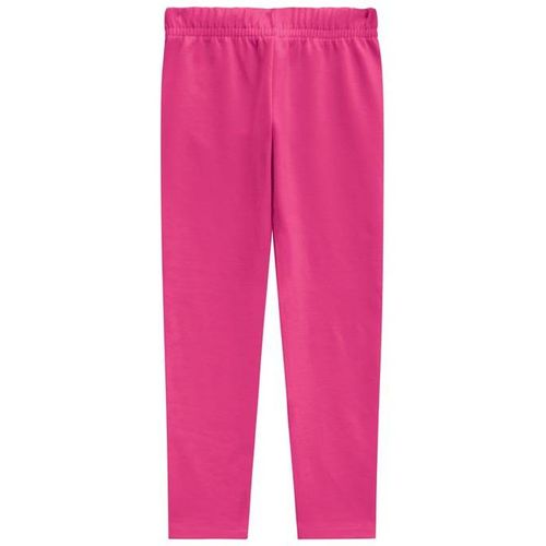Calca-Legging-Molecotton-Pink
