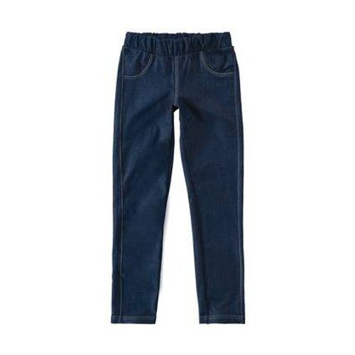 Calca-Legging-Jeans-Malwee-Kids