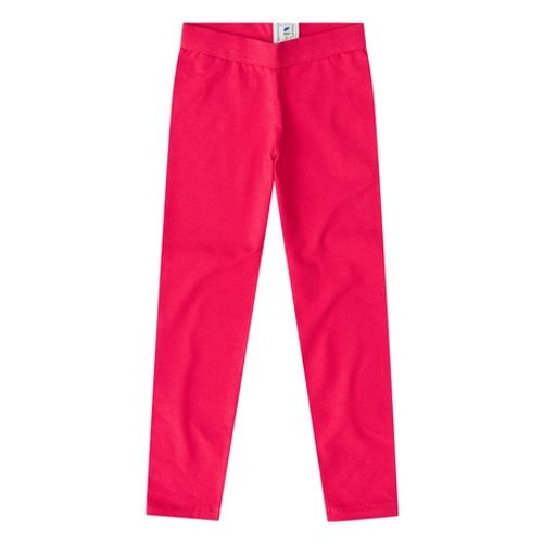 Calca-Legging-Pink-Malwee-Kids
