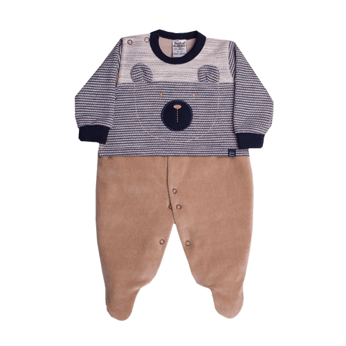 Macacao-Daily-Traditional-Baby