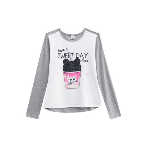 Blusa-Have-a-Sweet-Day