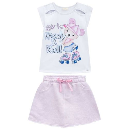 Conjunto-Girls-Ready-2-Roll-