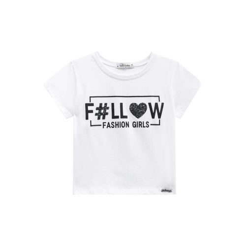 Blusa-Follow-Fashion-Girls