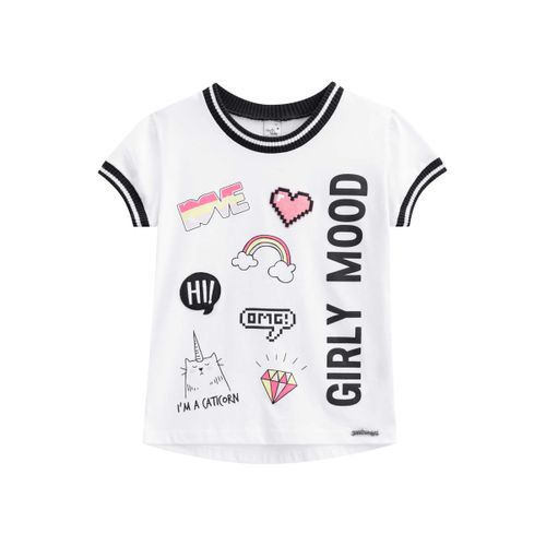 Blusa-Girly-Mood