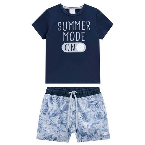Conjunto-Summer-Mode-On