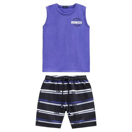 Conjunto-Authentic-LucBoo-Clothing