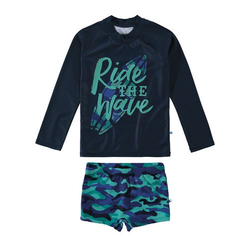 Conjunto-de-Praia-Ride-The-Wave