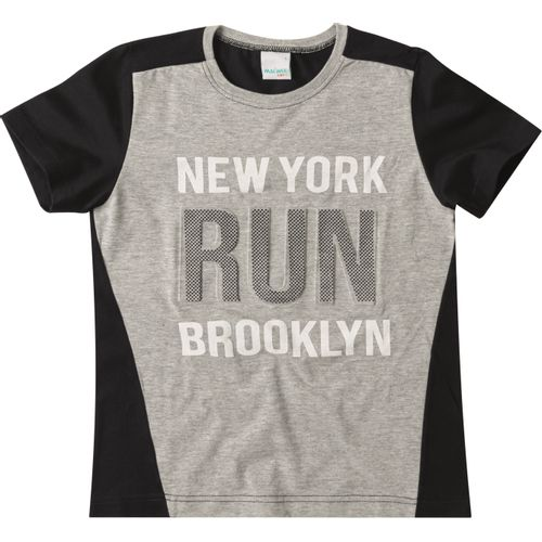 Camiseta-New-Your-Run-Brooklyn
