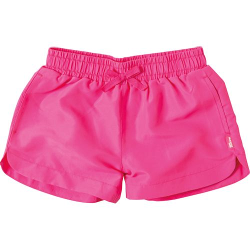 Short-Pink-Estampa-Magica