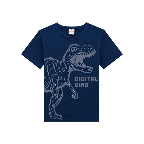 Camiseta-Digital-Dino