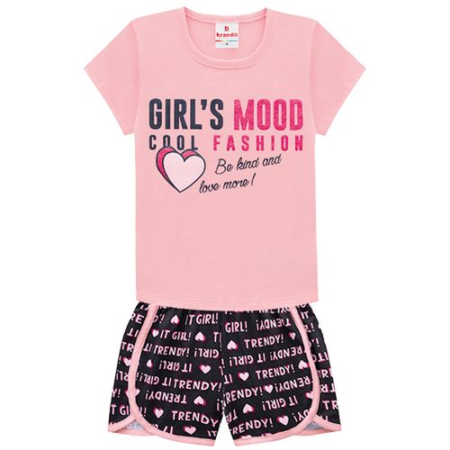 Conjunto-Girls-Mood