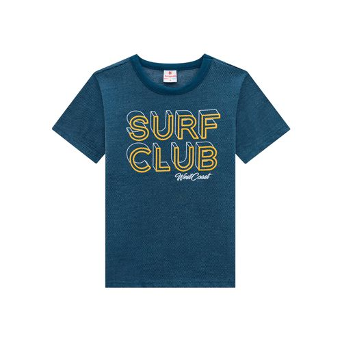Camiseta-Surf-Club