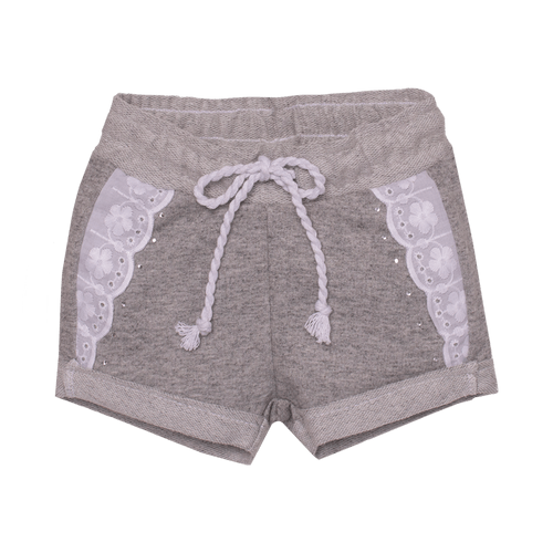 Shorts-Moletom-Creativity-SM