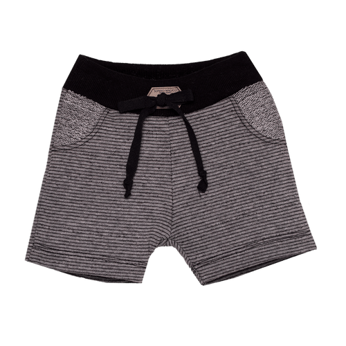 Shorts-Moletom-Premium