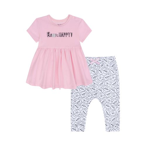 Conjunto-Bear-Happy-