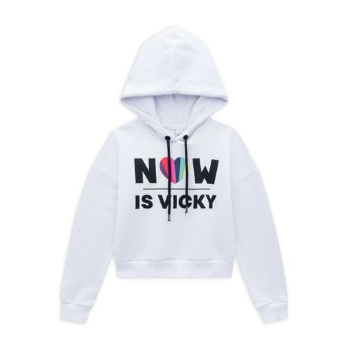 Blusao-Now-Is-Vicky