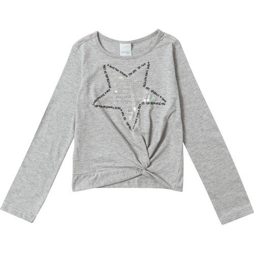 Blusa-Have-a-Nice-Day