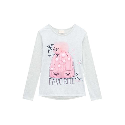 Blusa-This-is-My-Favorite-Cap