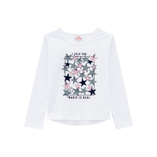 Blusa-I-Told-You-Magic-is-Real