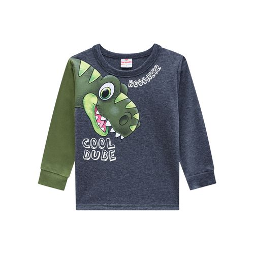 Blusa-Cool-Dude